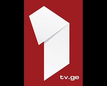 1 TV Georgia 1
