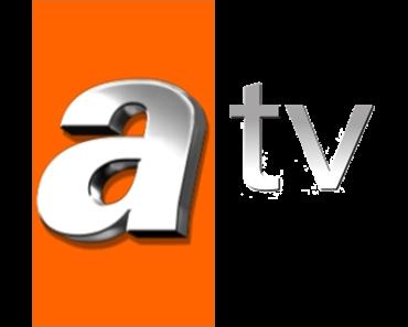 ATV 12