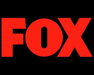 FOX TV 17