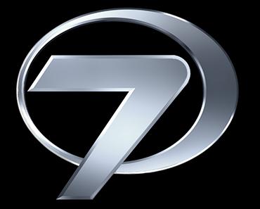 Kanal 7 11