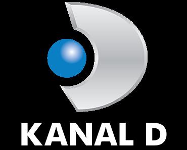 Kanal D 16