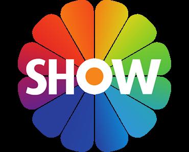 Show TV 18
