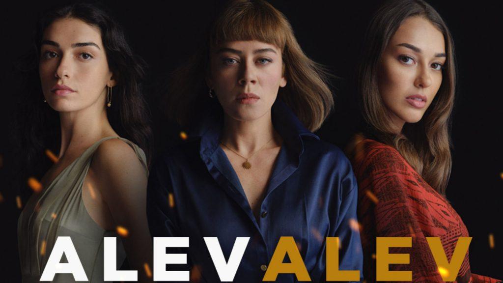 show tv alev alev