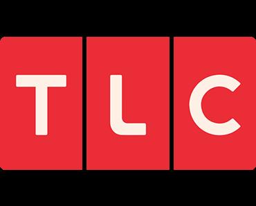 TLC 9