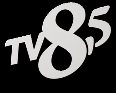 TV 8 Buçuk 14