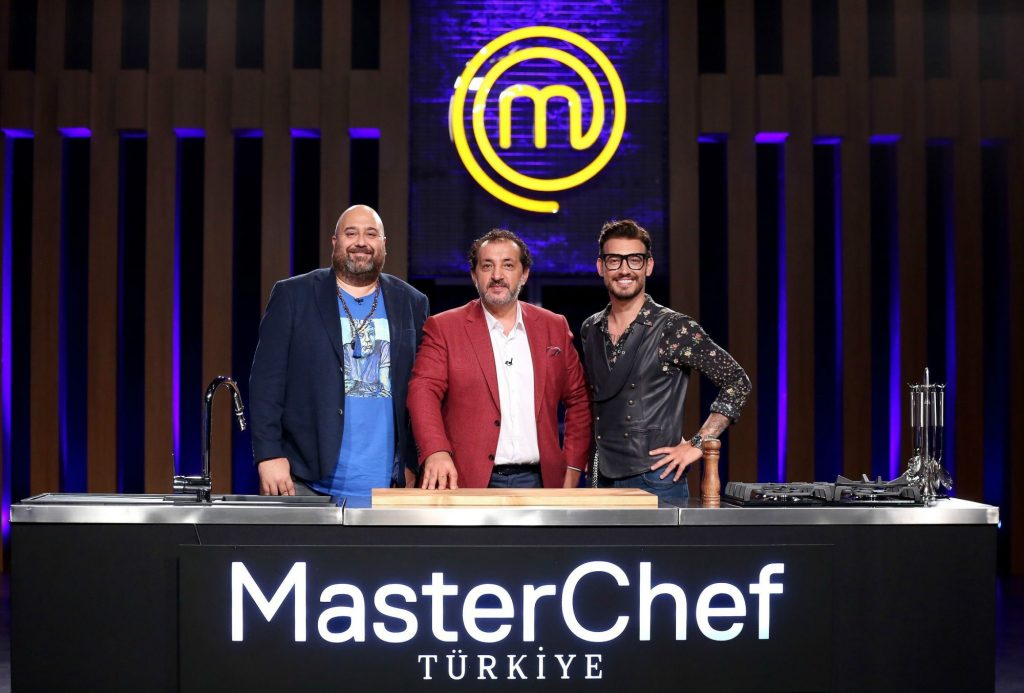 tv 8 masterchef türkiye