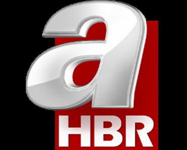 A Haber 20