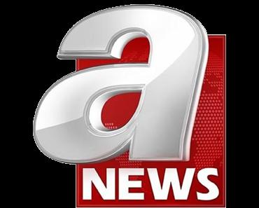 A News 21