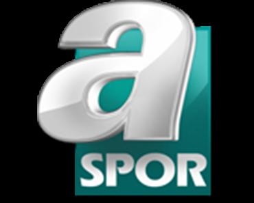 A Spor 9
