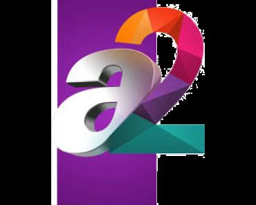 A2 TV 6