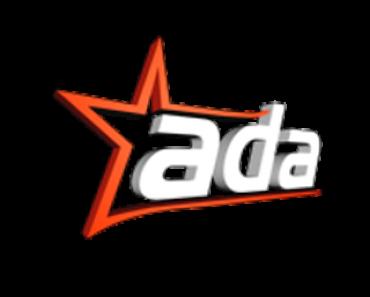 Ada TV 8