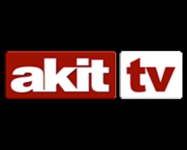 Akit TV 10
