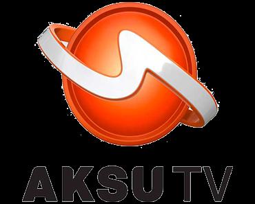 Aksu TV 17