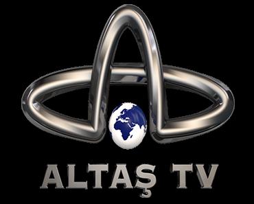 Altaş TV 9