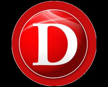 Anadolu Dernek TV 14