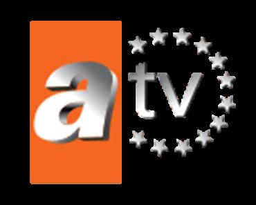 ATV Avrupa 13