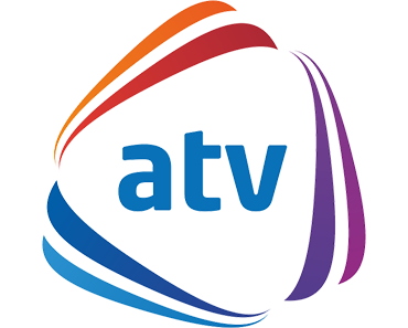 ATV Azad TV 5