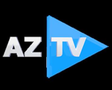 AZ TV 4