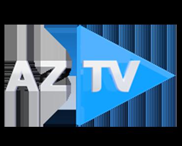 AZ TV 1