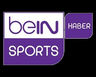 Bein Sports Haber 8