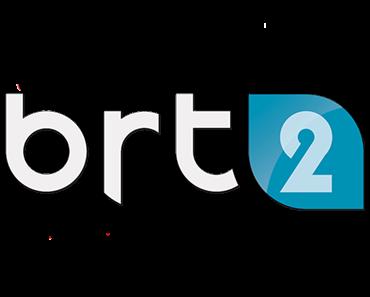 BRT 2 TV 18