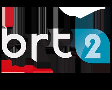 BRT 2 TV 1