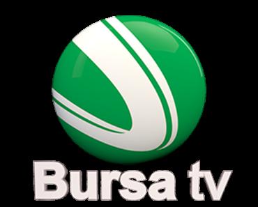 Bursa TV 15