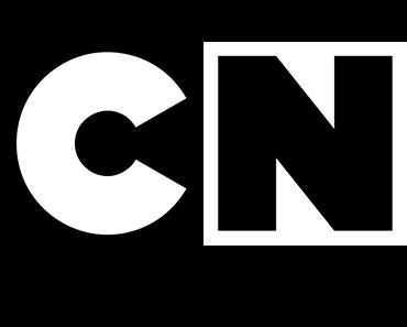 Cartoon Network 3