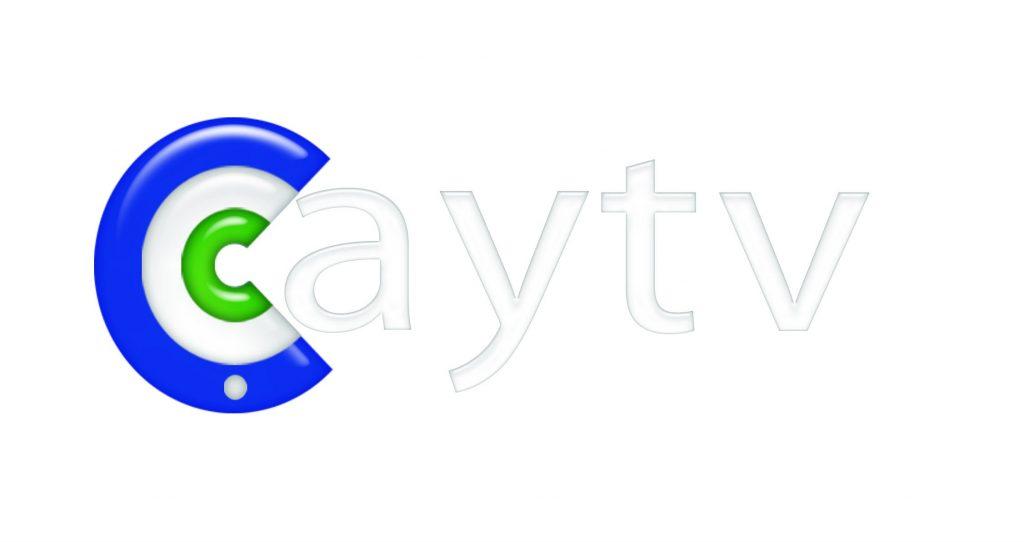 çay tv