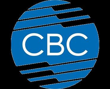 CBC AZ TV 12