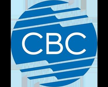 CBC AZ TV 1