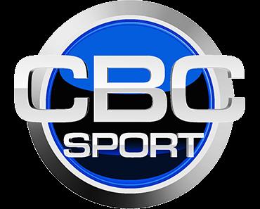 CBC Sport 2