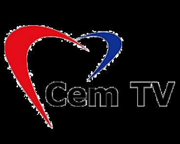 Cem TV 4