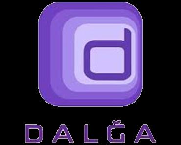Dalga TV 1