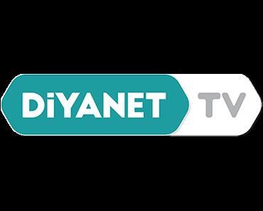 Diyanet TV 12