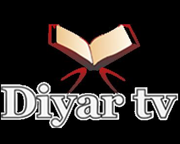 Diyar TV 11