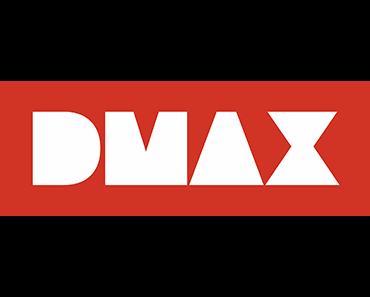 DMAX 8