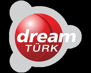 Dream Türk TV 13