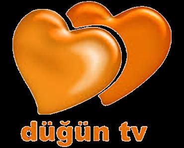 Düğün TV 12