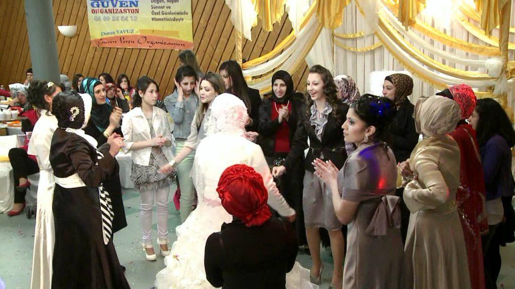 düğün tv