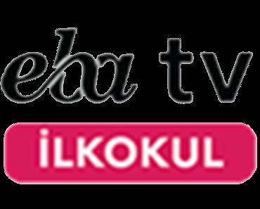 EBA TV İlkokul 14
