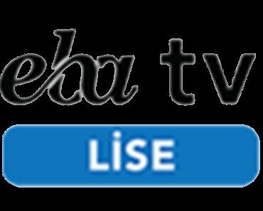EBA TV Lise 13