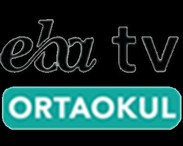 EBA TV Ortaokul 15