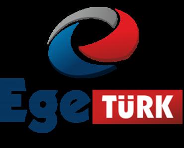 Ege Türk TV 14