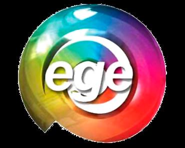 Ege TV 13