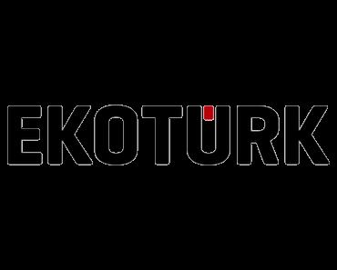 Ekotürk TV 9
