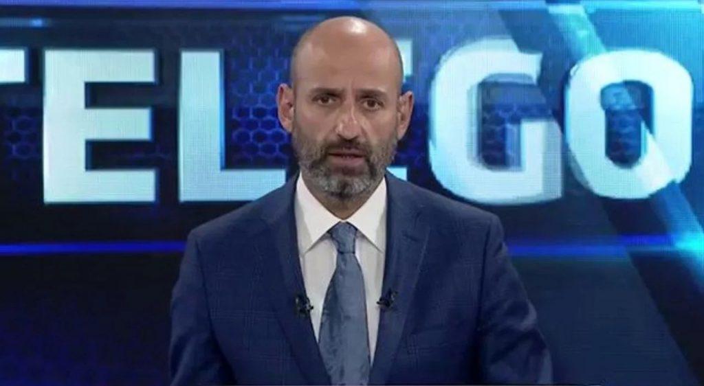 ekotürk tv telegol