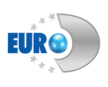 Euro D 11