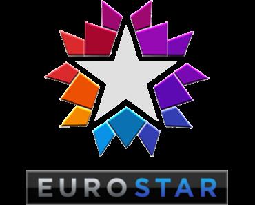 EuroStar 12