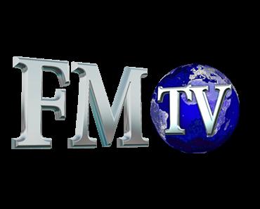 FM TV 9